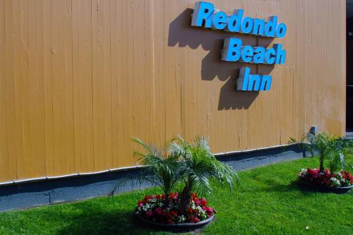 Redondo Beach Inn Photo
