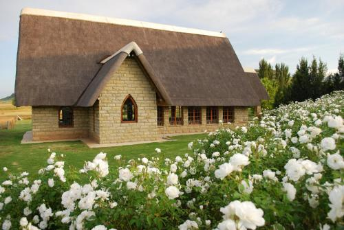 La La Nathi Country Guesthouse Photo