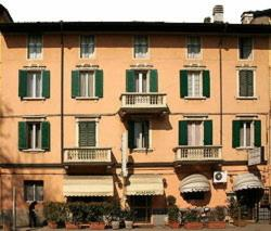 Albergo San Pietro