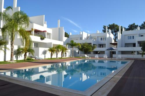 holidays algarve vacations Vilamoura Al Garb by Garvetur