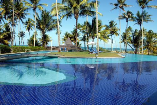 Foto de Kiaroa Eco-Luxury Resort