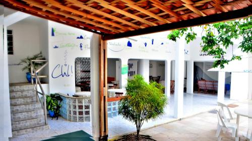 Che Lagarto Hostel Porto de Galinhas Photo