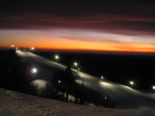 Caberfae Peaks Ski & Golf Resort Photo