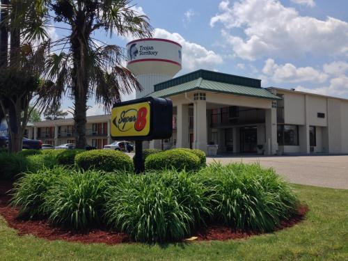 US 231 (AL) Hotels Motels - Roadnow