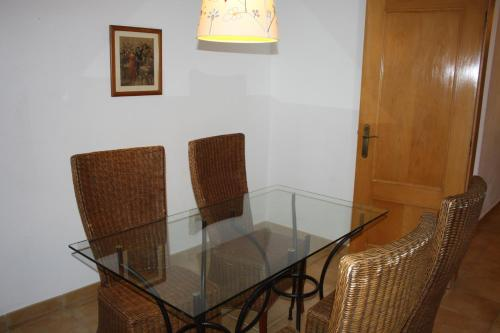holidays algarve vacations Lagos Teixeira Apartment