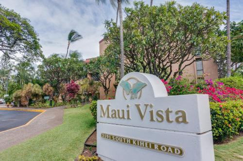 Maui Vista by Maui Condo and Home Photo