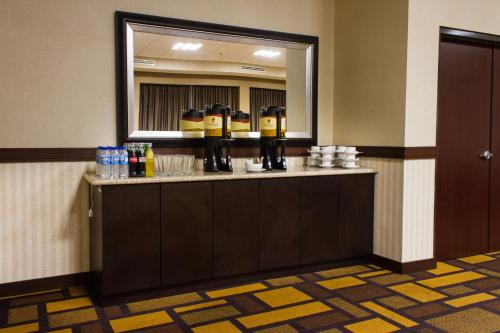 Best Western PREMIER Monterrey Aeropuerto Photo