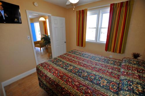 Nantucket Inn & Suites Photo