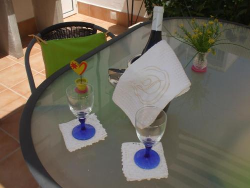 holidays algarve vacations Lagos Dinas Guesthouse
