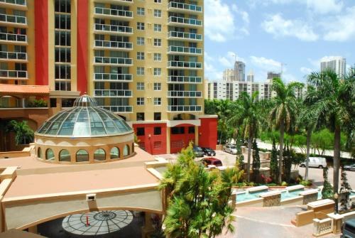 Waterfront Apartments at Intracoastal by Florida's Riviera - Sunny Isles Beach, FL 33160