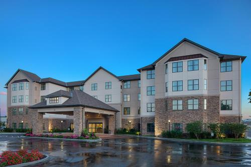Homewood Suites by Hilton Carle Place/Westbury, NY Photo