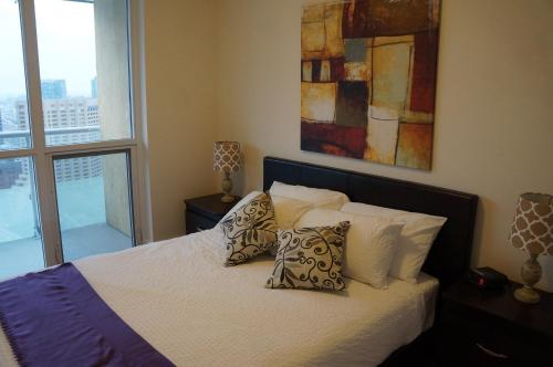 Trillium Suites - Convention Center Photo