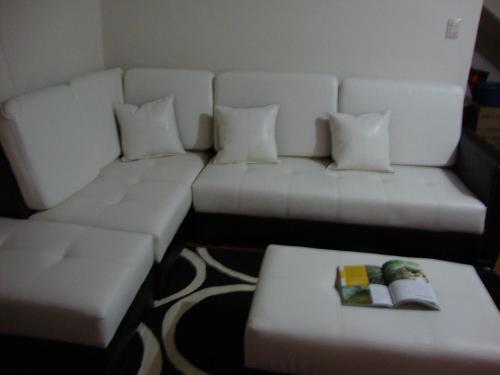 Arequipa Holidays Apartments Photo