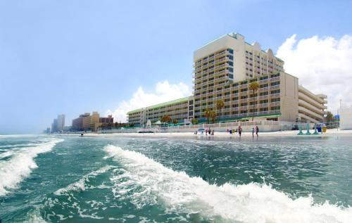 Picture of Daytona Beach Resort and Conference Center