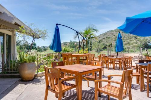 Pala Mesa Golf Resort - Fallbrook, CA 92028