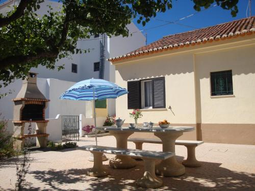 holidays algarve vacations Lagos Casa Fernandes