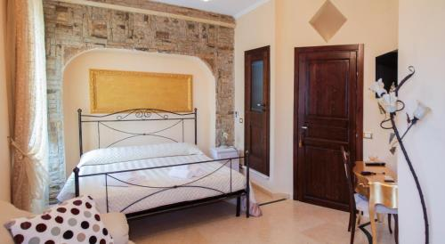 Bed & Breakfast B&B Le Stanze di Ludovica