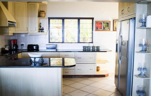 Ballito Ce La Vie Holiday Home Photo