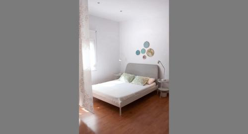 Bed and Beach Barcelona Guesthouse photo 8