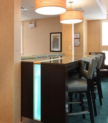 Residence Inn by Marriott Woodbridge Edison/Raritan Center Photo