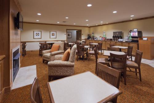 Country Inn & Suites By Carlson Saraland Al - Saraland, AL 36571