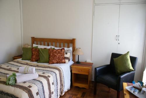 Emerald Guesthouse Photo