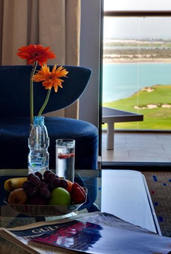 Park Inn by Radisson Abu Dhabi Yas Island photo 15