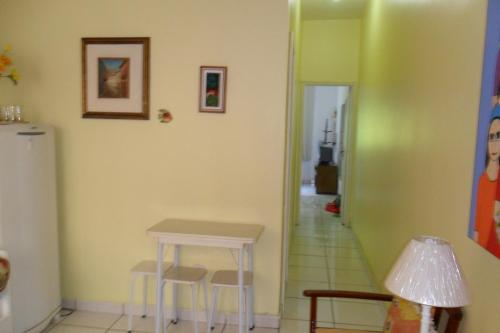 Apartamento Barata Ribeiro Photo