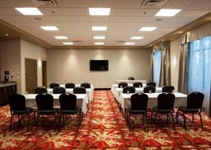 Hampton Inn by Hilton Chilliwack Photo
