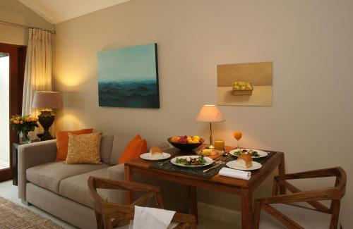 Craighall Executive Suites Photo