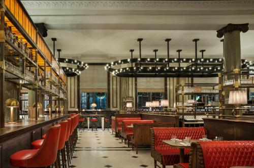 Rosewood London Hotel, London, United Kingdom, picture 29