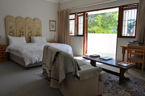 Applegarth B&B and Self-Catering Studios Photo