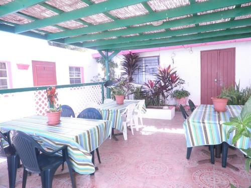 http://www.booking.com/hotel/mf/over-the-hill-guest-house.html?aid=1728672