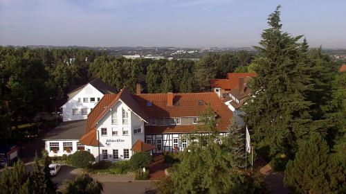 casino bad oeynhausen hotel