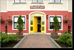 Photo of Knockranny Lodge Guesthouse Hotel Bed and Breakfast Accommodation in Westport Mayo
