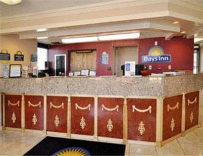 Days Inn Benton Photo