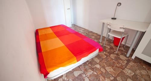Barcelona Group Apartments