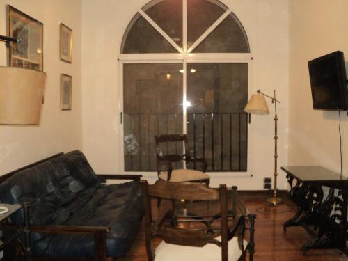 My House Buenos Aires Photo