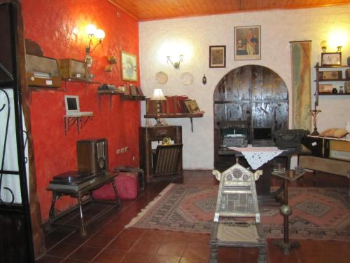 Rancho Villa Alegre Photo