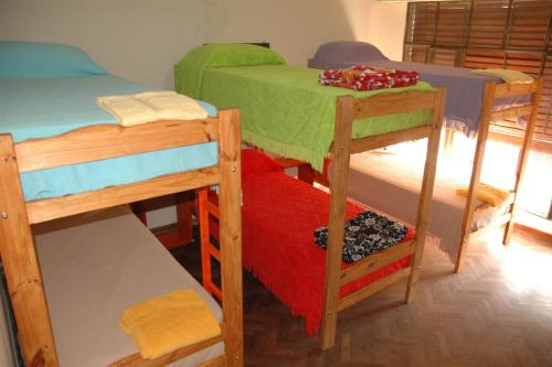Parana Art hostel Photo