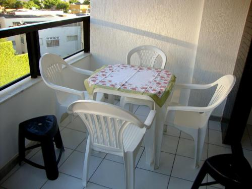 Apartamentos Barra Salvador Photo