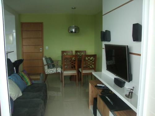 Apartamento Sossego Photo