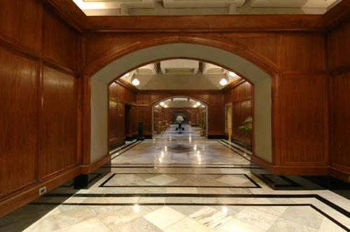 Taj Mahal Palace, Mumbai, India, picture 6
