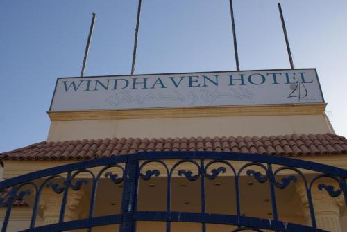 Windhaven Hotel
