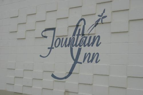 Fountain Inn Photo