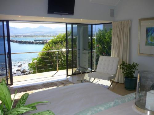 185 Beach Road Villa & Boutique Apartments Photo