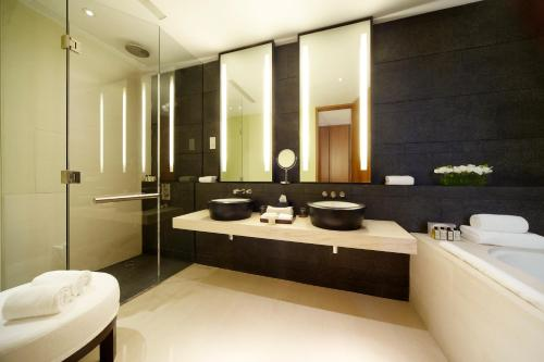 The Club Residences by Capella Singapore photo 2