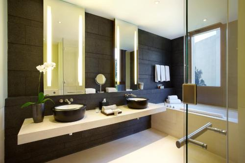 The Club Residences by Capella Singapore photo 3