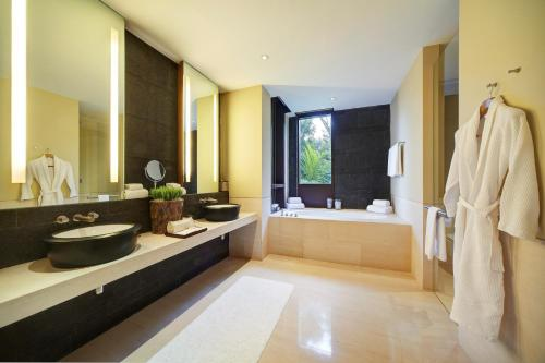 The Club Residences by Capella Singapore photo 4