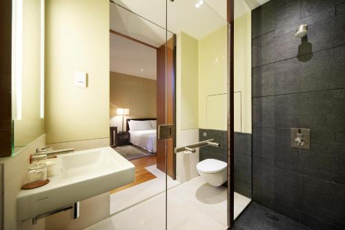 The Club Residences by Capella Singapore photo 5